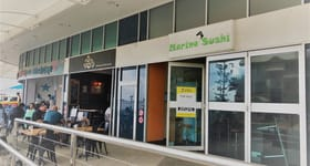 Shop & Retail commercial property for sale at 13/300 Marine Parade Labrador QLD 4215