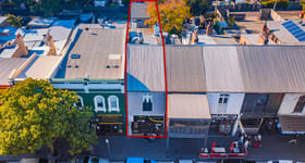Shop & Retail commercial property sold at 93 Glebe Point Road Glebe NSW 2037