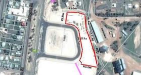Industrial / Warehouse commercial property for sale at Lot 2 Leichhardt Highway Miles QLD 4415