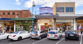 Shop & Retail commercial property sold at 17 Church Street Brighton VIC 3186