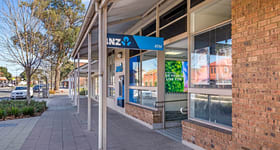 Shop & Retail commercial property for sale at 79 Dale Street Port Adelaide SA 5015