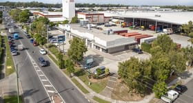 Showrooms / Bulky Goods commercial property sold at 94 Robinson Road East Virginia QLD 4014