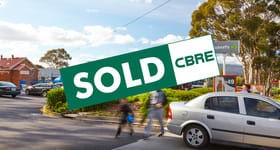 Shop & Retail commercial property sold at 1381-1387 Ferntree Gully Road Scoresby VIC 3179