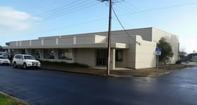 Offices commercial property sold at 7-9 Walsh Avenue, St Marys/7 Walsh Ave St Marys SA 5042
