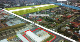 Offices commercial property sold at 1372-1374 Centre Road Clayton South VIC 3169