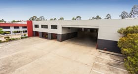 Factory, Warehouse & Industrial commercial property for sale at 21 Fulcrum Street Richlands QLD 4077