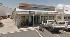 Shop & Retail commercial property for sale at 15 Victoria Street Mackay QLD 4740