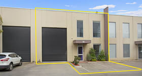 Offices commercial property sold at 16/632-642 Clayton Road Clayton South VIC 3169