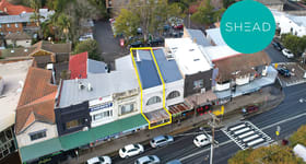 Shop & Retail commercial property sold at 47 Hill Street Roseville NSW 2069