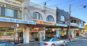 Shop & Retail commercial property for lease at 47 Hill Street Roseville NSW 2069