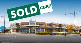 Medical / Consulting commercial property sold at 224-226 & 228-232 Caroline Springs Boulevard Caroline Springs VIC 3023