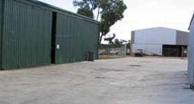 Factory, Warehouse & Industrial commercial property for sale at 10 Ilmenite Crescent Capel WA 6271
