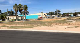 Development / Land commercial property for sale at 3 Murray Street Jurien Bay WA 6516