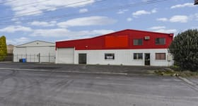 Industrial / Warehouse commercial property for sale at 11 Ritana Road Mount Gambier SA 5290