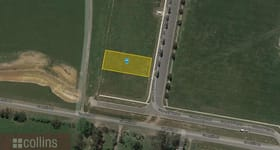 Development / Land commercial property sold at 3 (Lot 606) Corporate Terrace Pakenham VIC 3810