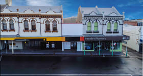 Offices commercial property for sale at 169. Howick Street Bathurst NSW 2795