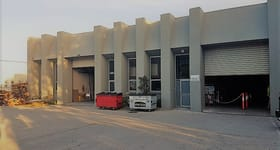 Factory, Warehouse & Industrial commercial property sold at 9-11 Hillwin Street Reservoir VIC 3073