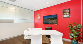 Offices commercial property sold at 3.03-UNDER OFFER/10 Century Circuit Baulkham Hills NSW 2153