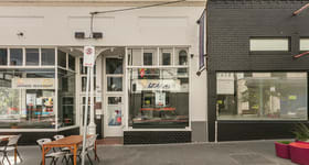 Shop & Retail commercial property sold at 97 Greville Street Prahran VIC 3181