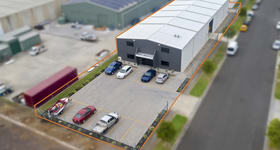Factory, Warehouse & Industrial commercial property for sale at 32-35 Industrial Place Geelong VIC 3220