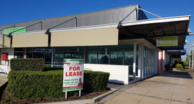 Shop & Retail commercial property for sale at 1/278 Bayswater Road Currajong QLD 4812