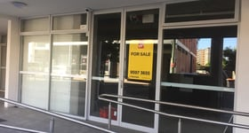 Offices commercial property for sale at Shop 4/586 Princes Hwy Rockdale NSW 2216