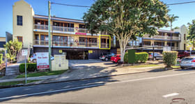 Offices commercial property sold at 4/6-8 Vanessa Boulevard Springwood QLD 4127