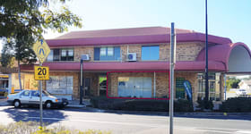 Offices commercial property sold at 2/20 Baynes Street Margate QLD 4019