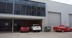 Factory, Warehouse & Industrial commercial property sold at 3/53 Governor Macquarie Drive Chipping Norton NSW 2170