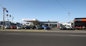 Factory, Warehouse & Industrial commercial property for sale at 57 Spencer Street Bunbury WA 6230