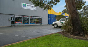 Showrooms / Bulky Goods commercial property for sale at 7/10-18 Dowd Street Welshpool WA 6106