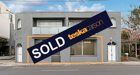 Offices commercial property sold at 2004 Malvern Road Malvern East VIC 3145