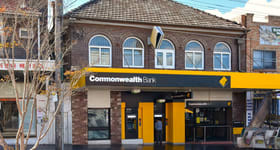 Development / Land commercial property sold at 405-407 Burwood Road Belmore NSW 2192