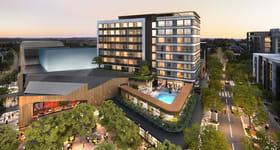 Hotel / Leisure commercial property for sale at Edmondson Park NSW 2174
