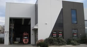 Showrooms / Bulky Goods commercial property sold at 31/1-11 Bryants Road Dandenong VIC 3175