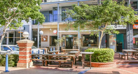 Hotel / Leisure commercial property for sale at Fortitude Valley QLD 4006