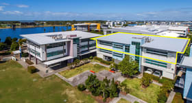 Offices commercial property for lease at 7/4-6 Innovation Parkway Birtinya QLD 4575