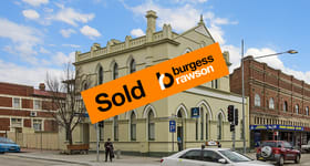 Shop & Retail commercial property sold at 71 Main Street Lithgow NSW 2790