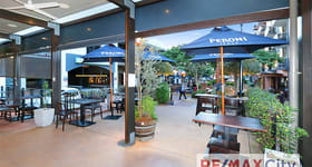 Shop & Retail commercial property for sale at 8 & 9/455 Brunswick Street Fortitude Valley QLD 4006