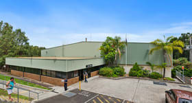 Medical / Consulting commercial property sold at 242 Nolan Street Unanderra NSW 2526