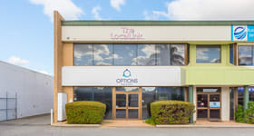 Offices commercial property for sale at 1/12 Burton Street Cannington WA 6107