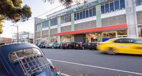 Offices commercial property sold at Suite 316/91 Murphy Street Richmond VIC 3121