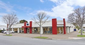 Showrooms / Bulky Goods commercial property sold at 374 Sir Donald Bradman Drive Brooklyn Park SA 5032