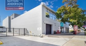 Industrial / Warehouse commercial property for sale at 89-93 Reserve Road Artarmon NSW 2064
