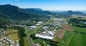 Development / Land commercial property for sale at 31-43 Canopys Edge Boulevard Smithfield QLD 4878