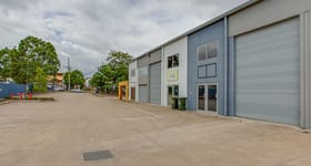 Factory, Warehouse & Industrial commercial property sold at 3/20 Jijaws Street Sumner QLD 4074