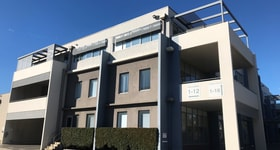 Offices commercial property sold at Taren Point NSW 2229