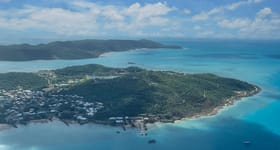 Showrooms / Bulky Goods commercial property for sale at Lot 61 Douglas Street Thursday Island QLD 4875