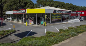 Retail commercial property for sale at 92 Main South Road Old Reynella SA 5161