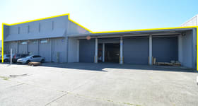 Factory, Warehouse & Industrial commercial property sold at 13-15 Darnick Street Underwood QLD 4119